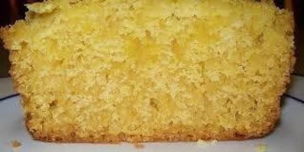 Crockpot Cornbread Dressing -scrumptious Recipe