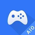 Game Booster (Plugin) icon