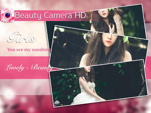 Beautiful Camera HD 1.1.9 screenshots 15