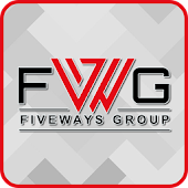 Fiveways Groups