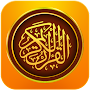 Surat Pendek Al-Quran Mp3 APK icon