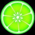 MyRecipes icon