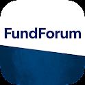 FundForum icon