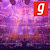EDM Songs and Trance Music by Gaana file APK Free for PC, smart TV Download