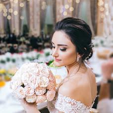 Wedding photographer Tamerlan Samedov (TamerlanSamedov). Photo of 06.03.2018