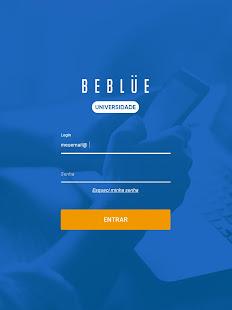 Download Universidade Beblue For PC Windows and Mac apk screenshot 7