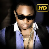 Davido Wallpapers HD