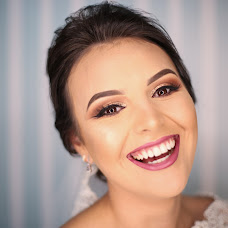 Wedding photographer Leonardo Alessio (leonardoalessio). Photo of 10.03.2018