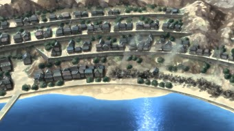 Power, Episode 4