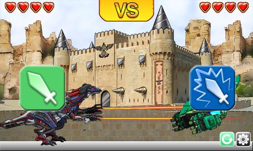 玩免費休閒APP|下載Megalosaurus - Dr.Ptera app不用錢|硬是要APP
