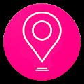 City Travel Gogobot tour Guide icon