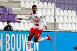 OFFICIEEL: Obbi Oulare verlaat Standard en gaat (opnieuw) in Engeland voetballen