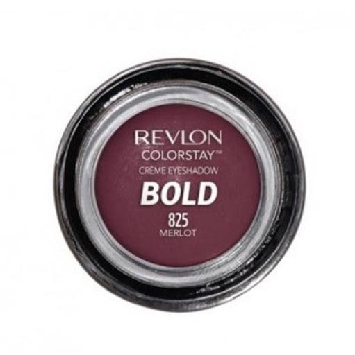 SOM REVLON 825