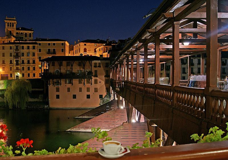 Caffè al ponte vecio di danilo56