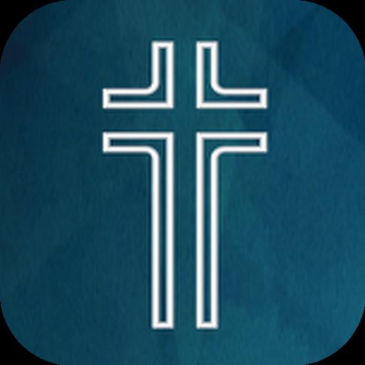 Calvary Temple Aplicaciones (apk) descarga gratuita para Android/PC/Windows