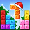 Block Puzzle: Blossom Garden icon