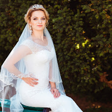 Wedding photographer Enver Dzhandzhak (Jeanjack). Photo of 07.06.2015