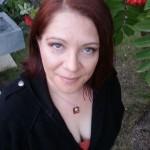 Lisa Phillips Cardinal