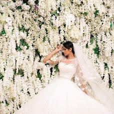 Wedding photographer Nataliya Shumova (Shumova). Photo of 23.12.2015