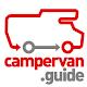 Campervan.Guide Free (app)
