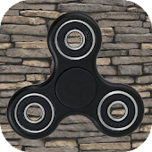 Fidget Spinner - the best one ever