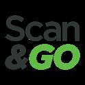 ASDA Scan & Go icon