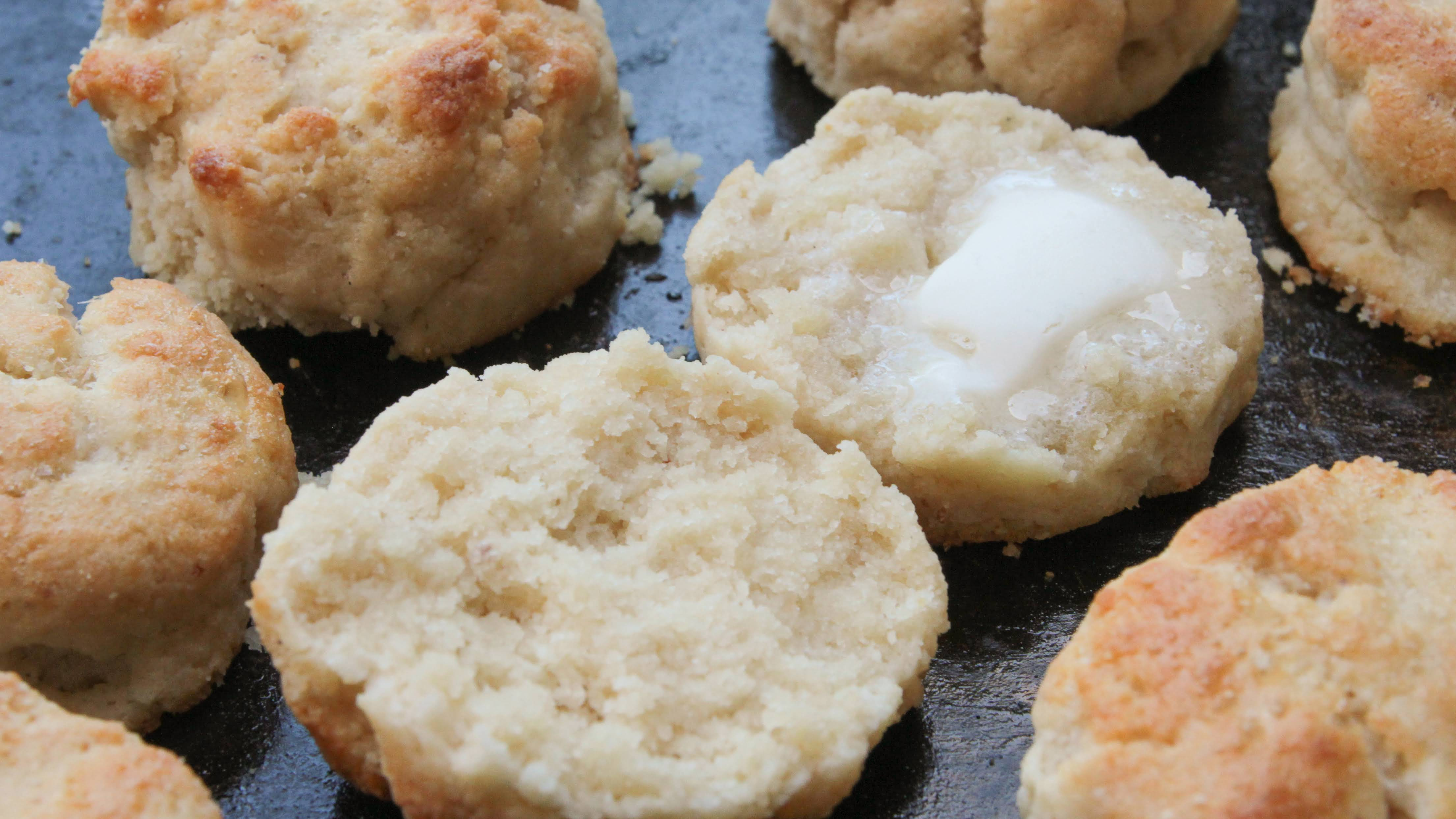 10 Best Pillsbury Biscuits Recipes Yummly