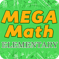 Download MEGAMath Elementary APK