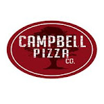 Campbell Pizza Co.
