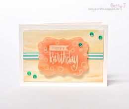 Photo: http://bettys-crafts.blogspot.de/2014/05/happy-birthday-die-sechste.html