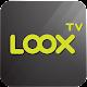 LOOX TV by DTV ดูสด-ย้อนหลังช่องทีวีไทย Download for PC Windows 10/8/7