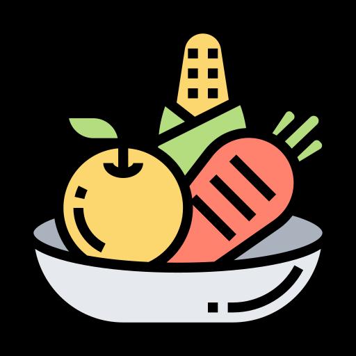 23 riebalus deginantys kepiniai ir desertai ką japonai valgo norėdami numesti svorio