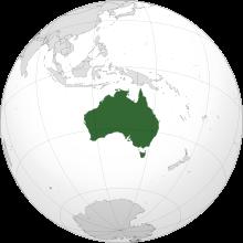australia-map.png