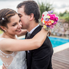 Wedding photographer Facundo Luzardo (luzardo). Photo of 22.04.2015