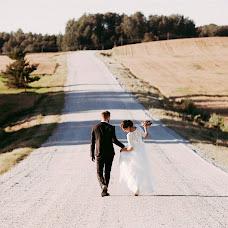 Wedding photographer Saiva Liepina (Saiva). Photo of 16.03.2017