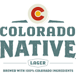 Logo of Colorado Native Olathe Lager