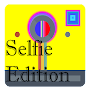 L2S Selfie Camera APK icon