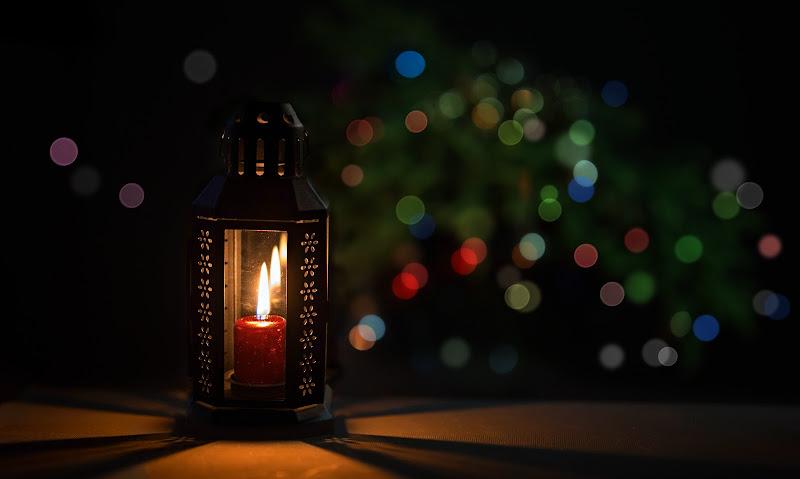 Natale in sordina di natalia_bondarenko