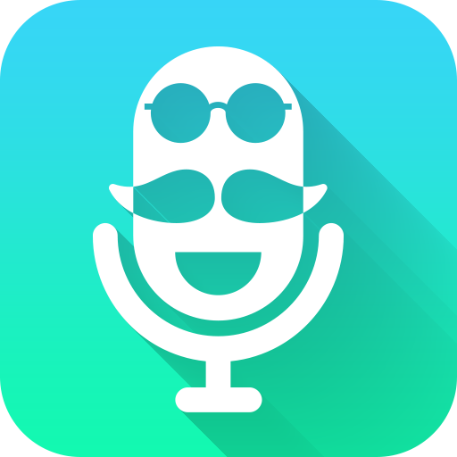 Voice changer file APK for Gaming PC/PS3/PS4 Smart TV