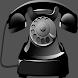 電話の着信音