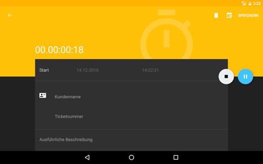 iSuite 2017 1.47.1 screenshots 13