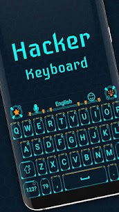 Hacker keyboard App Download For Android 2
