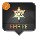 Empire Zooper icon