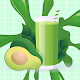 Fill Avocado Juice Download for PC Windows 10/8/7