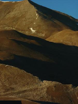 Monte Vettore 2476 mslm di ghignidiplastica