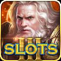 Titan Slots III