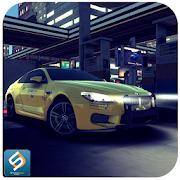 Amazing Taxi Simulator V2