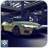 Amazing Taxi Simulator V2 2019 icon