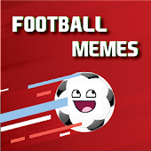 Football(Soccer) Memes / Videos