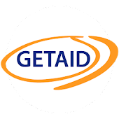 GETAID
